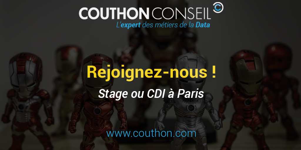 rejoindre couthon conseil l 39 expert recrutement big data science. Black Bedroom Furniture Sets. Home Design Ideas