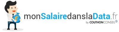 Bannière - Mon Salaire dans la Data - Cabinet Couthon Conseil - Recrutement Big Data Science Analytics