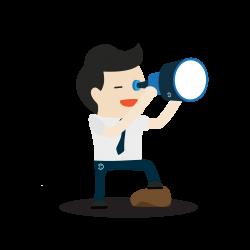 Client - Couthon Conseil - Recrutement Big Data Science Analytics et Digital