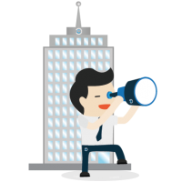 Client - Grand Compte - Couthon Conseil - Recrutement Big Data Science Analytics et Digital