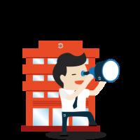 Client - PME - Couthon Conseil - Recrutement Big Data Science Analytics et Digital