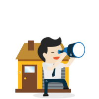 Client - Startup - Couthon Conseil - Recrutement Big Data Science Analytics et Digital