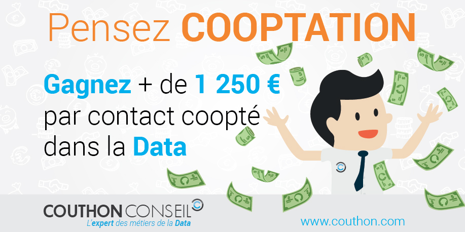 cooptation - couthon conseil