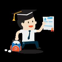 Candidat - Etudiant Alternance Doctorant CIFRE - Couthon Conseil - Recrutement Data et Digital