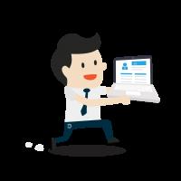 Candidat - Indépendant Freelance - Couthon Conseil - Recrutement Big Data Science Analytics et Digital