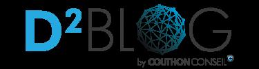 Logo D2Blog - Couthon Conseil - Recrutement Data et Digital