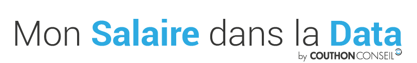 Logo - MonSalaireDansLaData - Cabinet Couthon Conseil - Recrutement Big Data Science Analytics