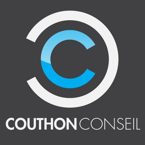 offres d u0026 39 emploi - couthon conseil