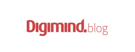 Logo Digimind Blog - Couthon Conseil - Recrutement Big Data Science et Digital