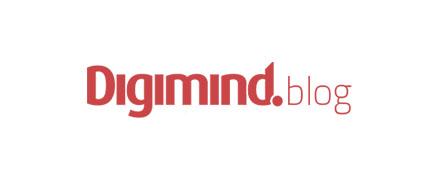 Logo Digimind Blog - Couthon Conseil - Recrutement Big Data Science et Digital