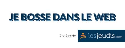 Logo Je bosse dans le Web - Couthon Conseil - Recrutement Big Data Science et Digital