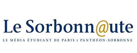 Logo Le Sorobonnaute - Couthon Conseil - Recrutement Big Data Science et Digital