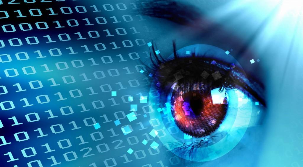 Big-Data-Liberté-Blog-Couthon_Conseil