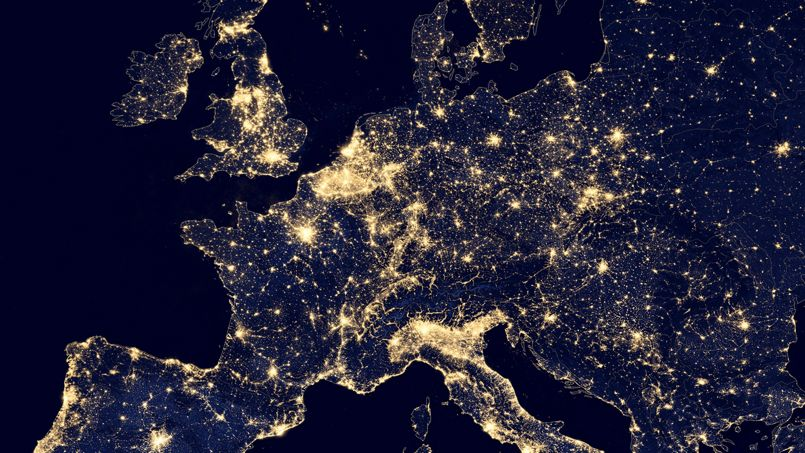 Big-Data-IoT-Blog-Couthon_Conseil