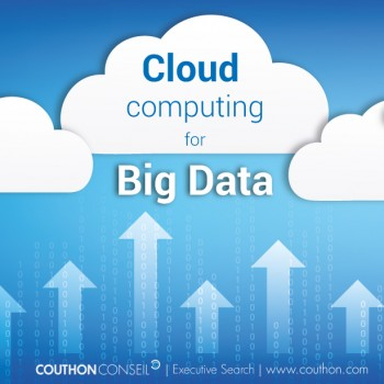 D2Blog-Cloud-computing-for-big-data-Couthon_Conseil