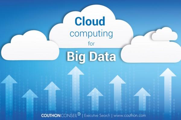 D2Blog-Cloud-computing-for-big-data-Couthon_Conseil