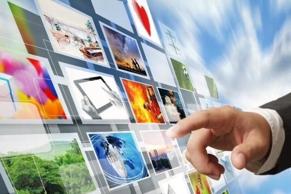 D2Blog-IoT-Knowledge-Revolution-Couthon_Conseil
