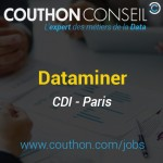 Dataminer [Paris]