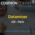 Dataminer [Paris]