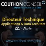 Big data et commerce pr dictif so what couthon conseil - Cabinet de recrutement commerce international ...